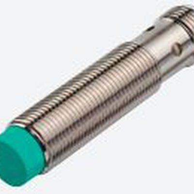 SENSOR INDUCTIVO PEPPERLFUCHS NCN812GM40Z5V1 M12X1 55 MM
