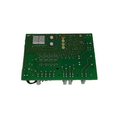 MICROPROCESADOR PNL SULLAIR 2250145-991 PARA SR-100