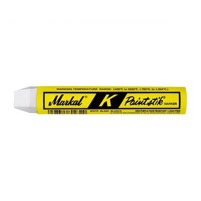 K PAINTSTIK WHITE