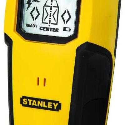 DETECTOR STANLEY STHT77406 DE CORRIENTE ELECTRICA 44259