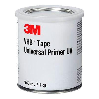 PRIMER UNIVERSAL 3M VHB UV SECADO RAPIDO DE 0.946 L