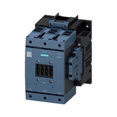 CONTACTOR SIEMENS 3RT1054-1AF36 AC-3 55 KW / 400 V