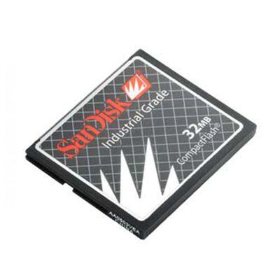 TARJETA DE MEMORIA CF SIEMENS 6AV6574-2AC00-2AA1 SIMATIC HMI 512 MB PARA PANELES HMI E IPC