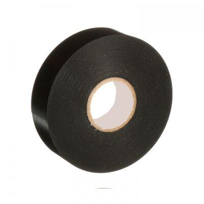CINTA AISLANTE PANDUIT ST88-075-66BK ST88 DE PVC NEGRO USO RUDO DE 0.75 IN X 66 FT X 0.0085 IN