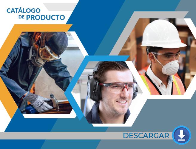 catalogo_nuevo